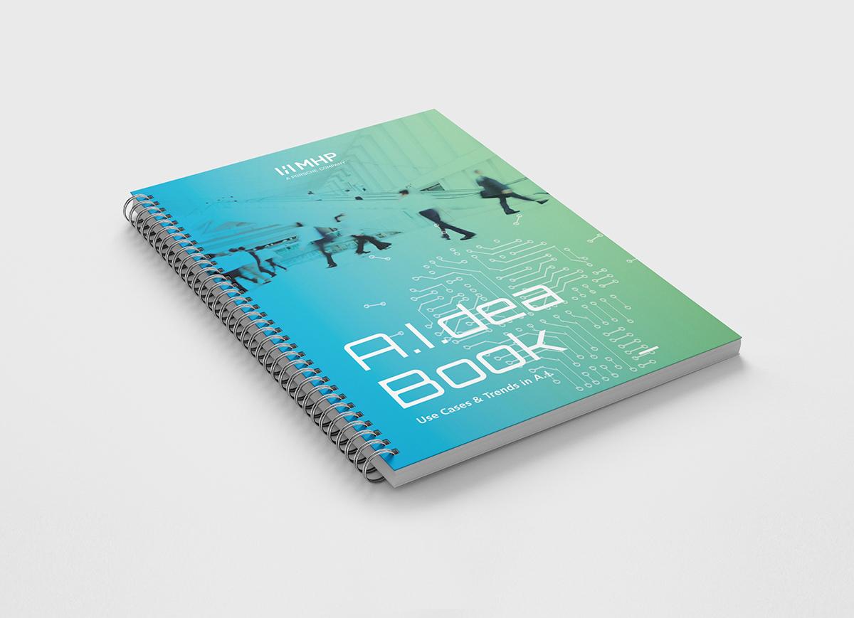 A.I.dea Book whitepaper